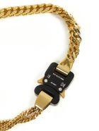 1017 ALYX 9SM Alyx Necklace - Gold