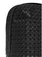 Issey Miyake Bao Bao Liner Backpack - Black