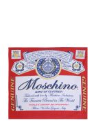 Moschino Beach Towel - MULTICOLOR