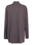 HERON PRESTON Top - Grey brown