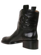 Laurence Dacade Shoes LAURENCE DACADE SHOES