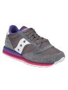 Saucony Jazz Original Sneakers - Basic