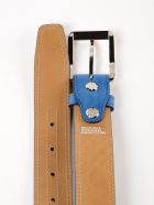 Moreschi Adjustable Belt - Basic