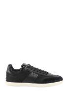 Tod's Sneakers - Black
