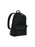 Dolce & Gabbana Vulcano Backpack - Black