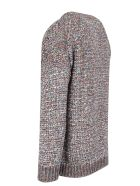 Loewe Knit Sweater - Multicolor