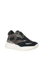Ruco Line Sneakers - FANTASY CDF
