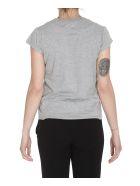 Zadig & Voltaire Tshirt - Grey