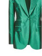Dolce & Gabbana Blazer - Verde muschio chiaro