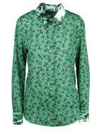 Iceberg Shirt - Green