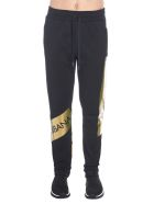 Dolce & Gabbana Pants - Black
