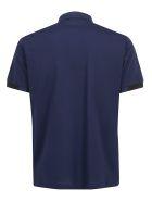 Prada Polo Shirt - Baltico