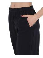 Aspesi Trousers - Navy