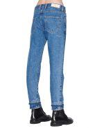 ih nom uh nit Jeans - Blue