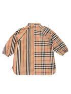 Burberry Mini Teigan Shirt