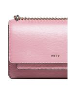 DKNY  - Canyon rose