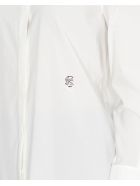 Chloé Shirt - White