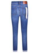 Weekend Max Mara Calerno Jeans - Basic