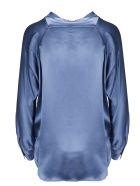 Vince Shirt - Blue