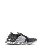 Adidas by Stella McCartney Adidas By Stella Mccartney Sneakers Ultra Boost 20s - Black