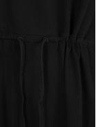 See by Chloé See By Chloe' Tshirt Dress - Black