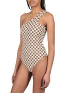 MISBHV Bikini - Beige