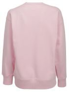 Kenzo Sweatshirt - Rosa