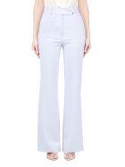A.W.A.K.E. Mode Trousers - Lilla