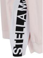 Stella McCartney Sweatshirt - Ballet pin