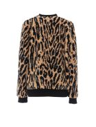 Burberry Rhone Sweatshirt - Beige