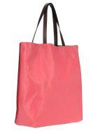 Marni Museo Soft Bag Large - Basic