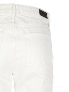 RTA Jeans - White
