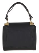 Givenchy Mystic Small Bag - Black