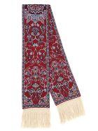 Y/Project 'carpet' Scarf - Multicolor