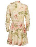 Zimmermann Dress - Antique peony