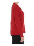 Miu Miu Sweater - Red