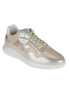 Hogan Interactive3 Sneakers - Beige