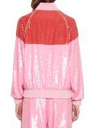Alberta Ferretti 'raimbow Week' Jacket - Pink