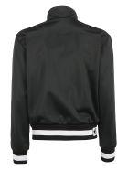 Dolce & Gabbana Sweatshirt - Nero