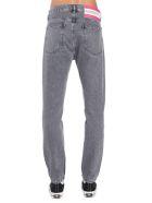 Calvin Klein 'narrow' Jeans - Grey