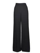 Edward Achour Paris Trousers