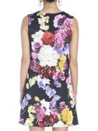 Dolce & Gabbana Dress - Multicolor