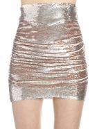 IRO 'dreaming' Skirt - Pink