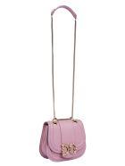 Dolce & Gabbana Dolce E Gabbana Shoulder Bag - Basic