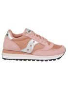 Saucony Jazz Original Sneakers - Pink
