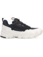 Puma Trailfox Overland Sneakers - black