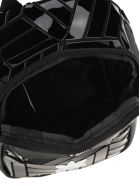 Adidas Originals Mini Backpack 3d Effect - BLACK