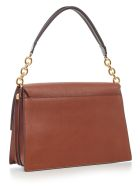 Furla Bag  Diva Shoulder Bag - Hazelnut