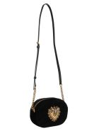 Dolce & Gabbana Shoulder Bag - Nero