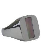 Maison Margiela Ring - Silver